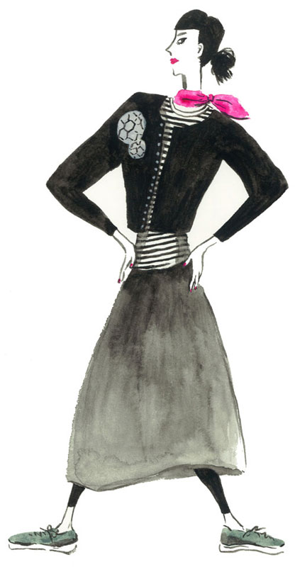 web_fashion_5_rgb
