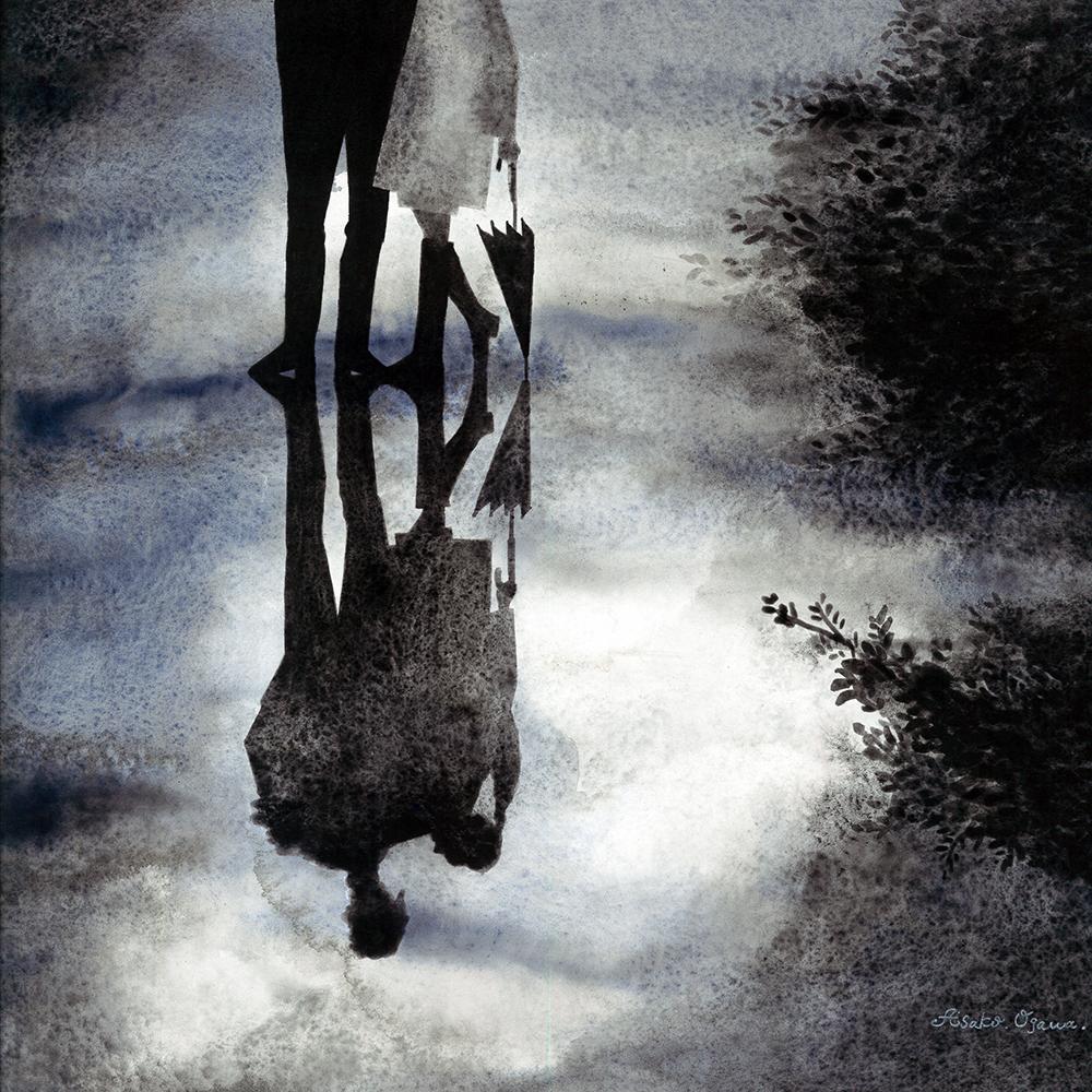web2)poetry_1_neko